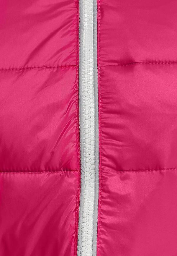 Куртка Baon (Баон) B034807: изображение 5