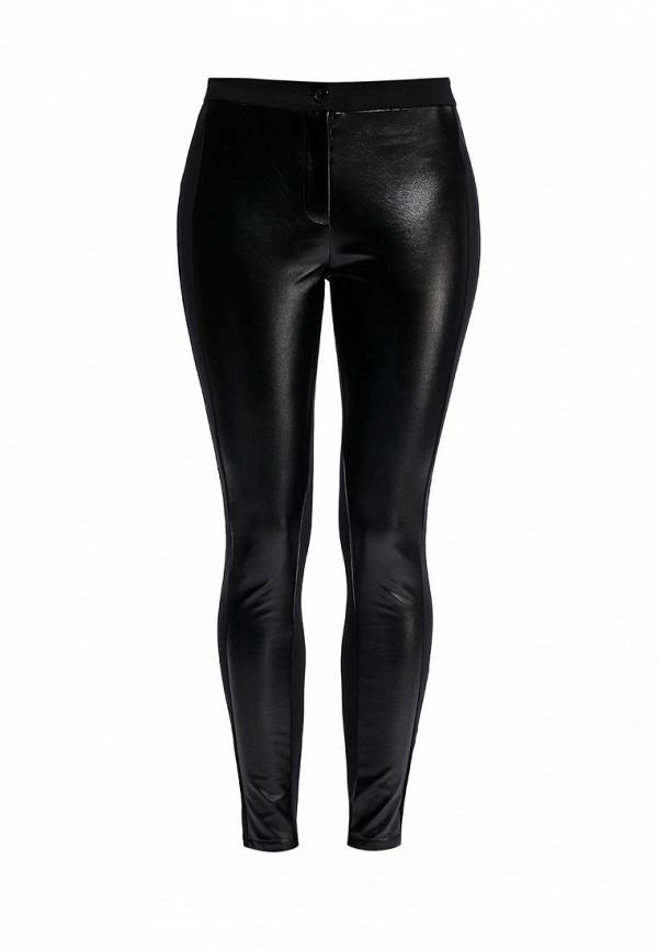 Женские брюки Baon (Баон) B484501: изображение 2