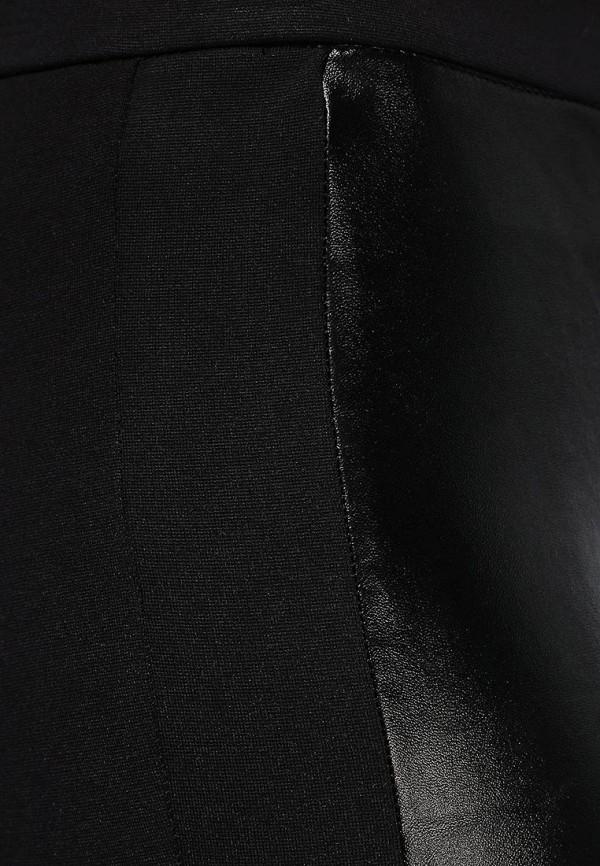 Женские брюки Baon (Баон) B484501: изображение 4