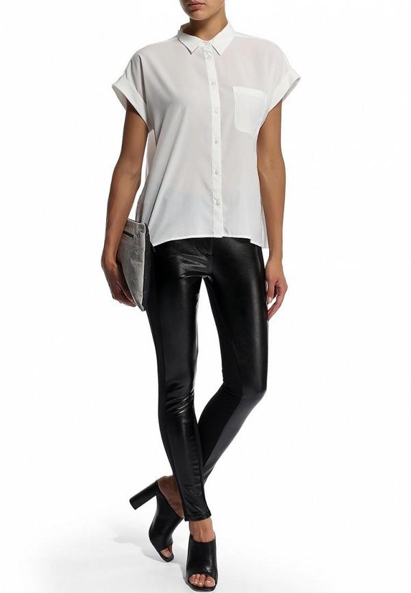 Женские брюки Baon (Баон) B484501: изображение 6