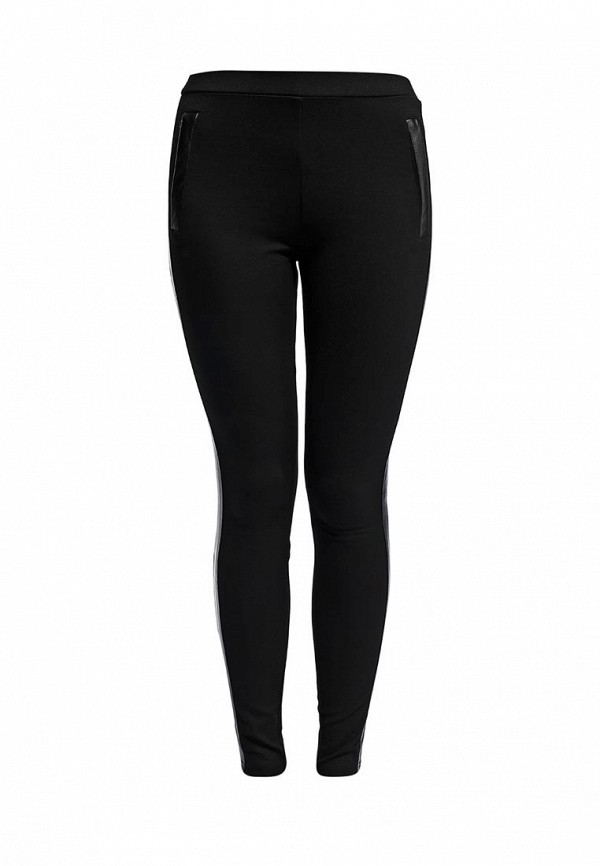 Женские брюки Baon (Баон) B484502: изображение 2