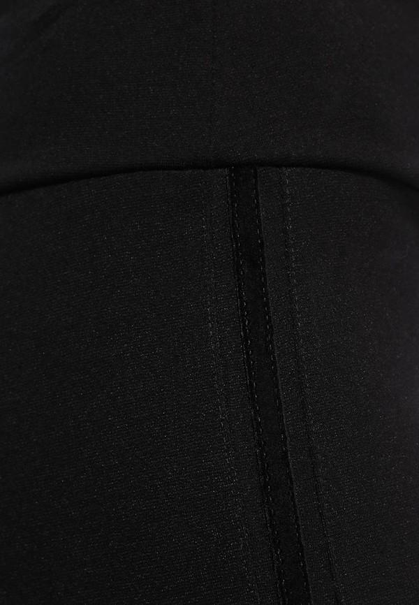 Женские леггинсы Baon (Баон) B484503: изображение 5