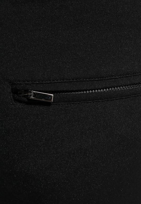 Женские зауженные брюки Baon (Баон) B484505: изображение 6