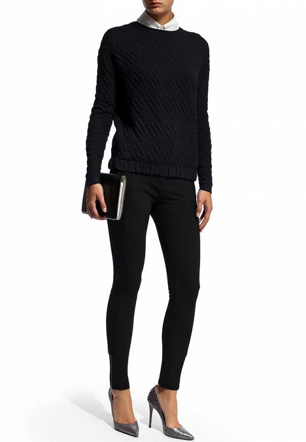 Женские зауженные брюки Baon (Баон) B484505: изображение 7