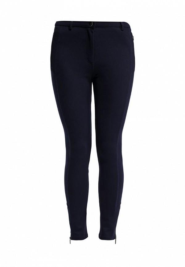 Женские зауженные брюки Baon (Баон) B484505: изображение 2