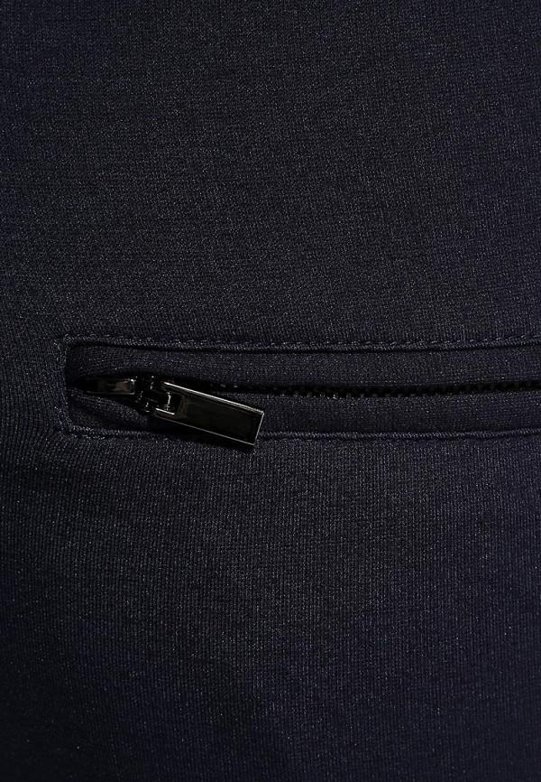 Женские зауженные брюки Baon (Баон) B484505: изображение 5