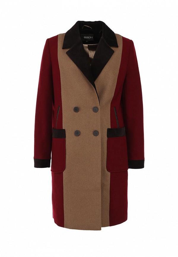 Женские пальто Baon (Баон) B064504: изображение 2