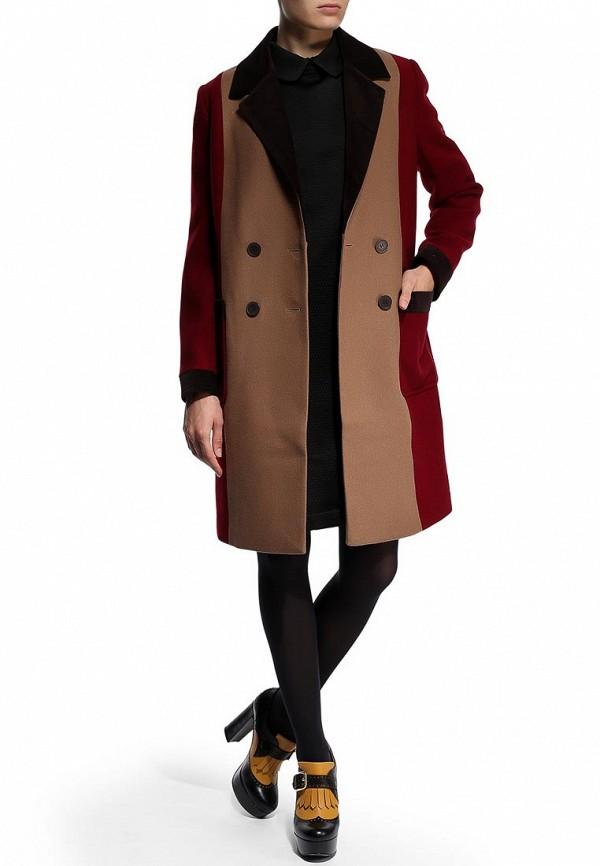 Женские пальто Baon (Баон) B064504: изображение 7