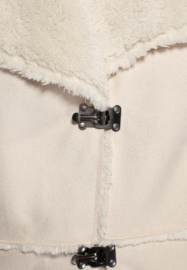 Меховое изделие Baon (Баон) B074501: изображение 4