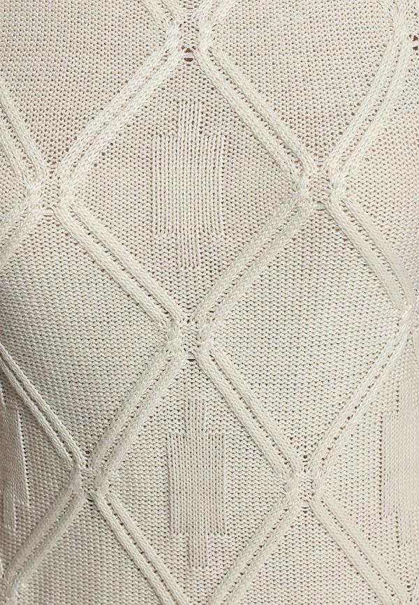 Вязаное платье Baon (Баон) B454509: изображение 5
