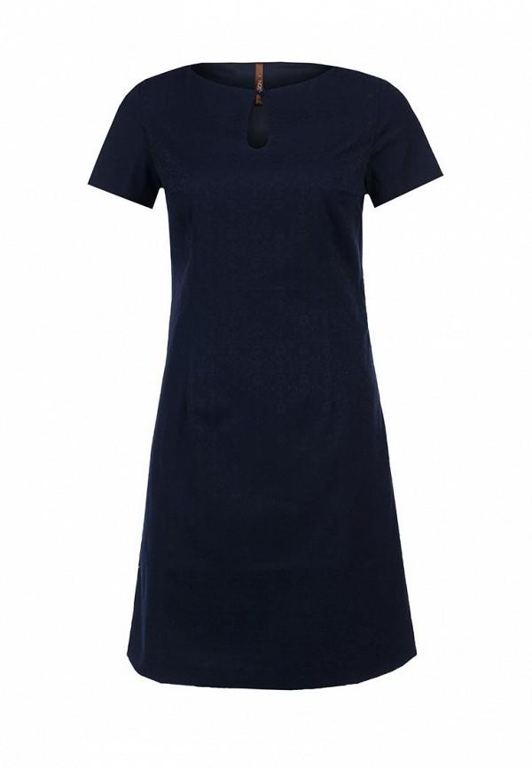 Платье-миди Baon (Баон) B454510: изображение 4