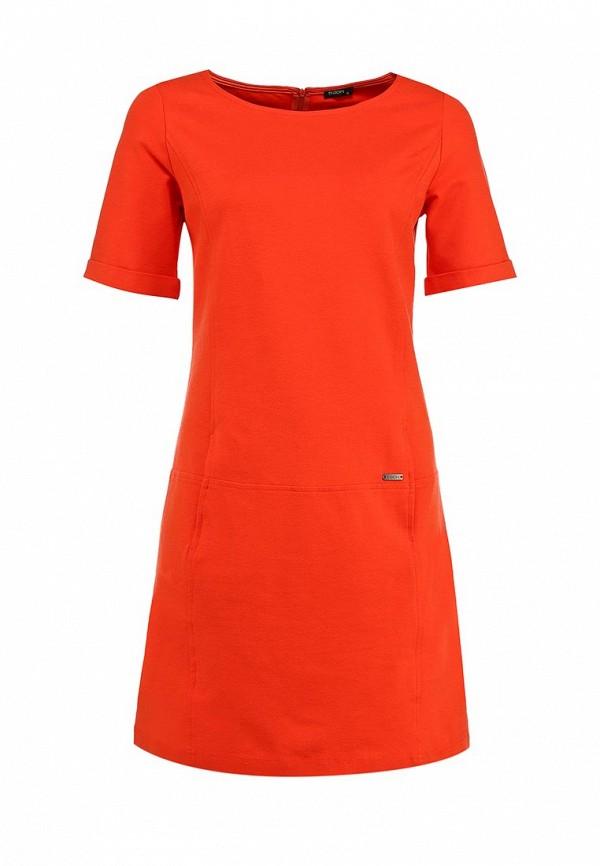 Платье Baon (Баон) B454513: изображение 4