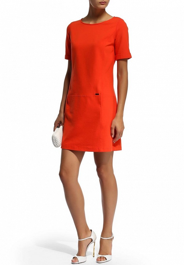 Платье Baon (Баон) B454513: изображение 6