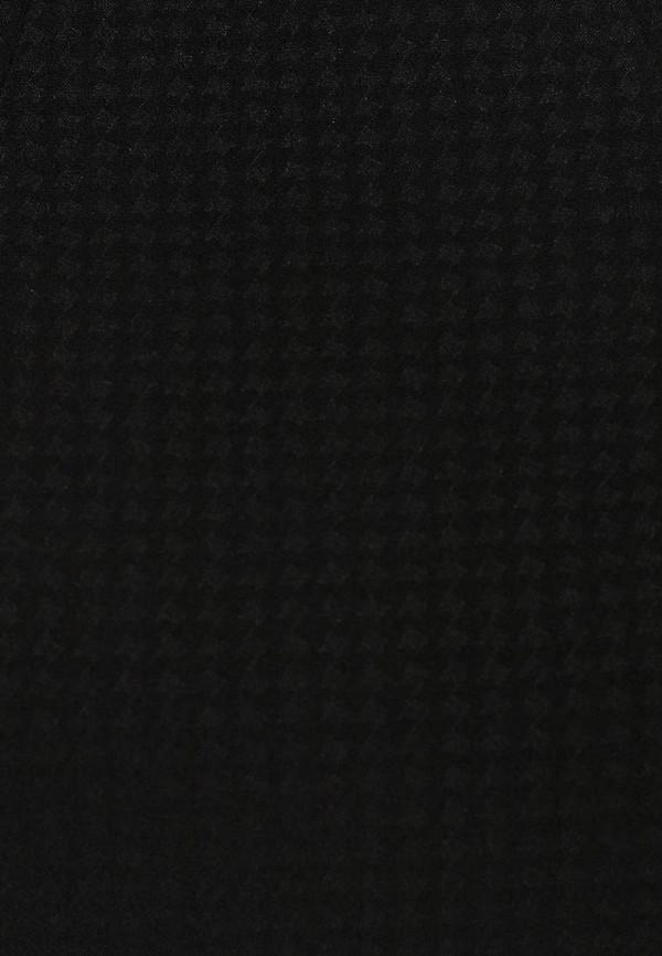 Платье-мини Baon (Баон) B454520: изображение 4