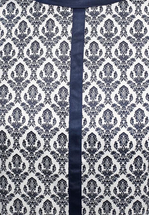 Платье Baon (Баон) B454526: изображение 4