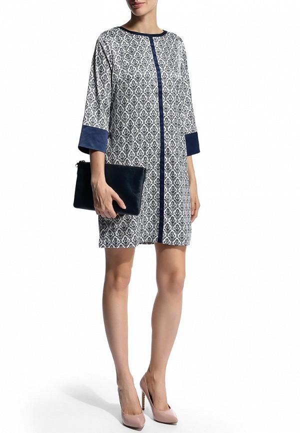 Платье Baon (Баон) B454526: изображение 6