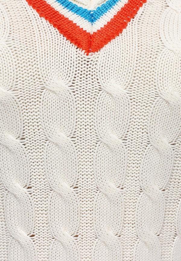 Вязаное платье Baon (Баон) B454530: изображение 4