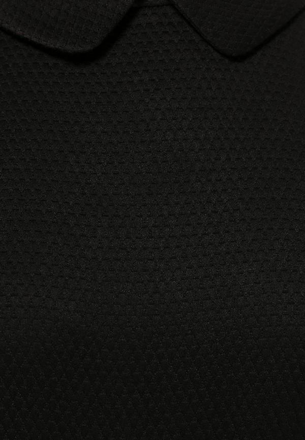 Платье-миди Baon (Баон) B454538: изображение 4