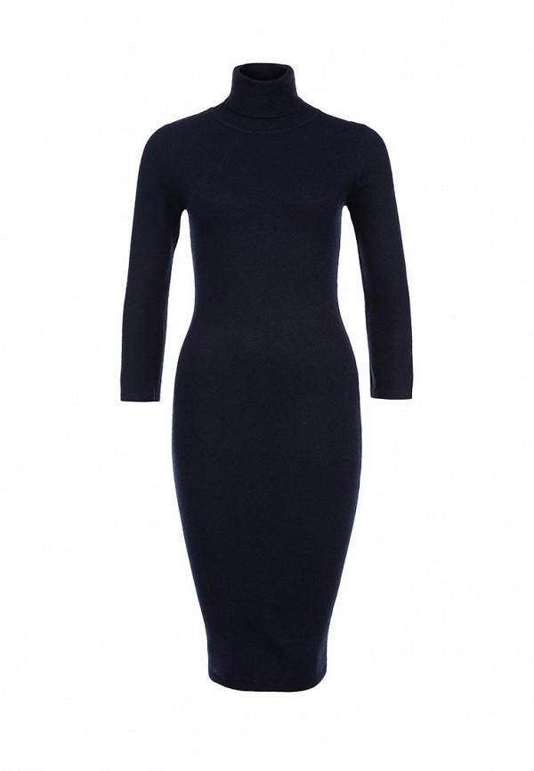 Платье-миди Baon (Баон) B454542: изображение 2