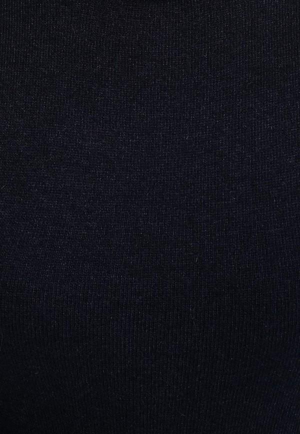 Платье-миди Baon (Баон) B454542: изображение 5