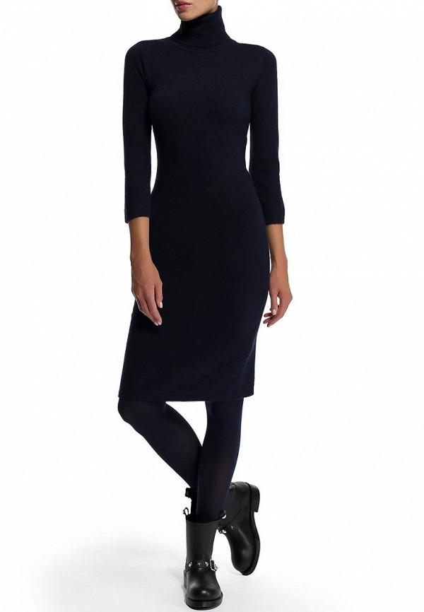 Платье-миди Baon (Баон) B454542: изображение 7