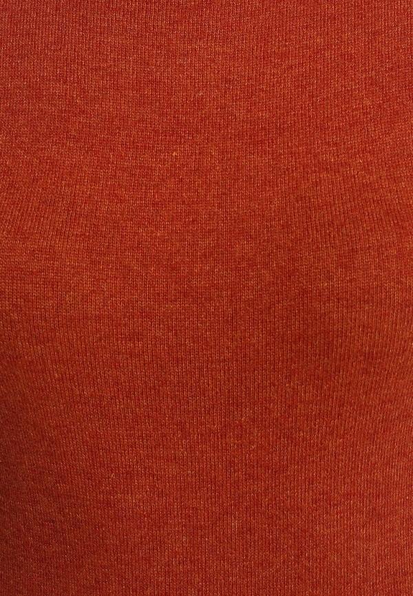 Платье Baon (Баон) B454542: изображение 4