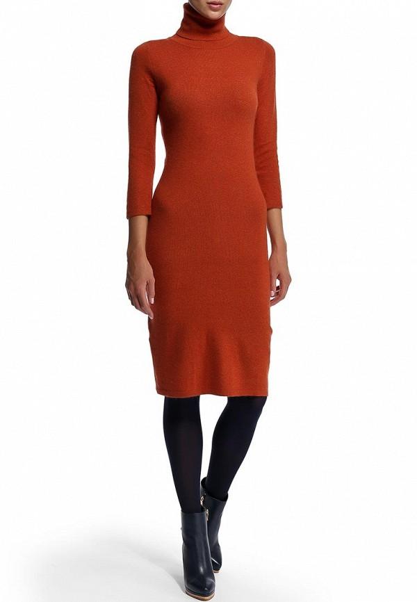 Платье Baon (Баон) B454542: изображение 6