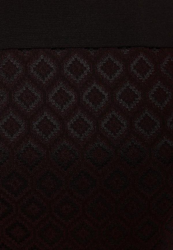 Платье Baon (Баон) B454543: изображение 4