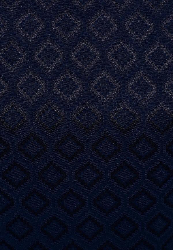 Платье-миди Baon (Баон) B454543: изображение 4