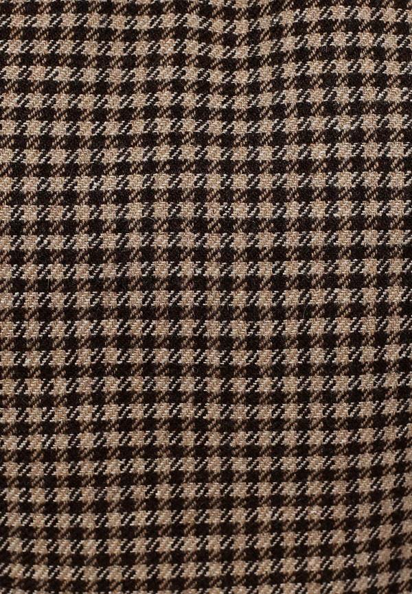 Платье-миди Baon (Баон) B454544: изображение 5