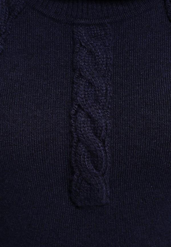 Вязаное платье Baon (Баон) B454546: изображение 5