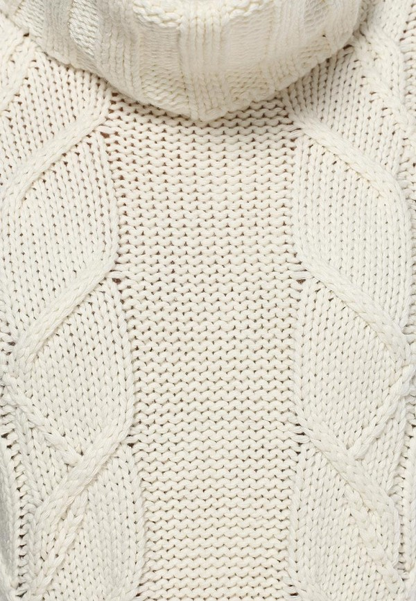 Вязаное платье Baon (Баон) B454547: изображение 5