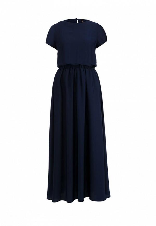Платье Baon (Баон) B454548: изображение 2