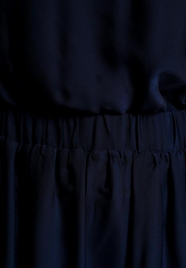 Платье Baon (Баон) B454548: изображение 4
