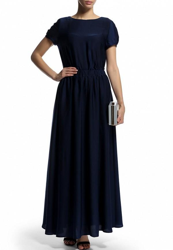 Платье Baon (Баон) B454548: изображение 6
