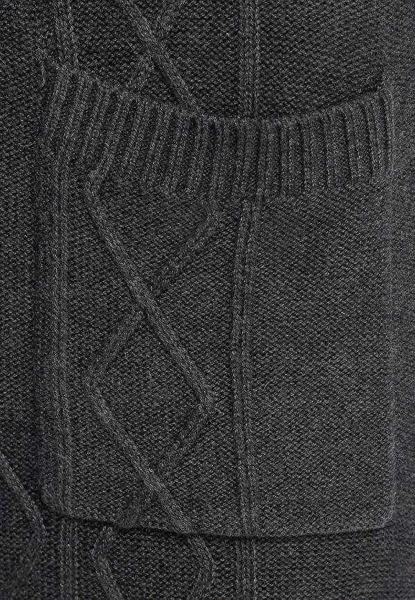 Вязаное платье Baon (Баон) B454551: изображение 6