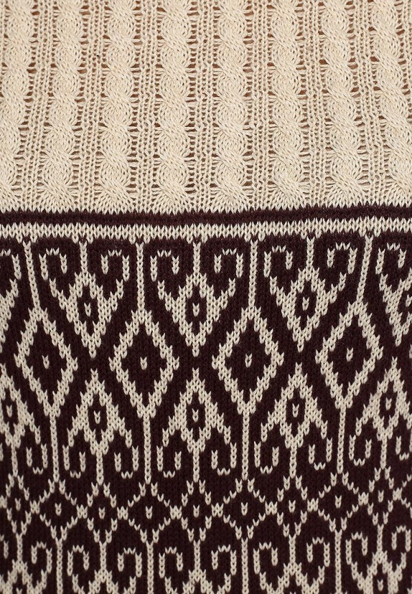 Вязаное платье Baon (Баон) B454552: изображение 6