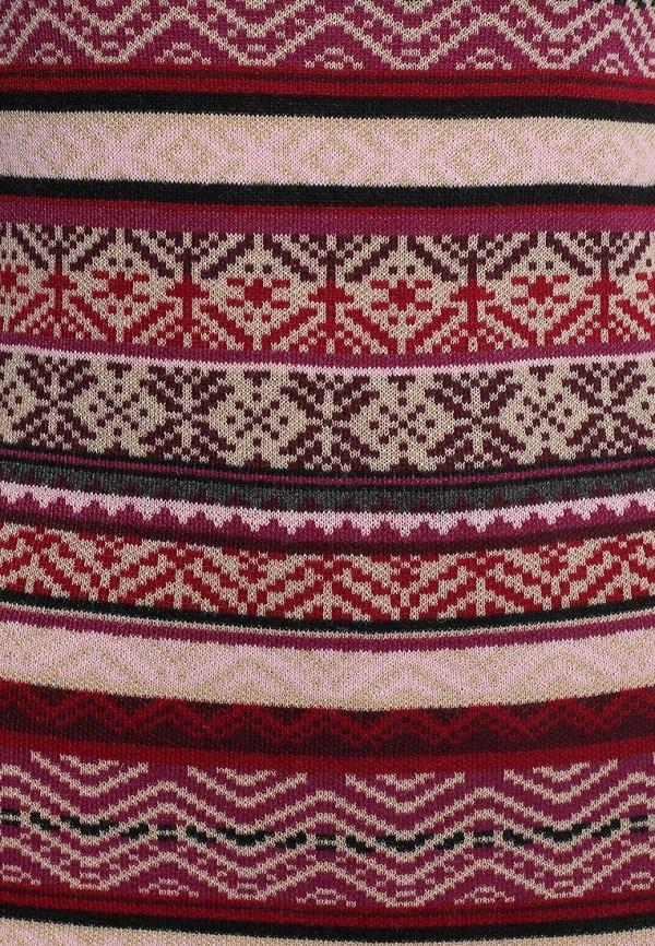 Вязаное платье Baon (Баон) B454559: изображение 4