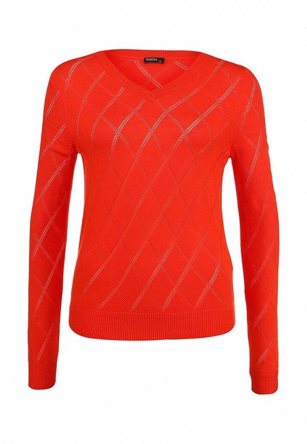 Пуловер Baon (Баон) B134510: изображение 2
