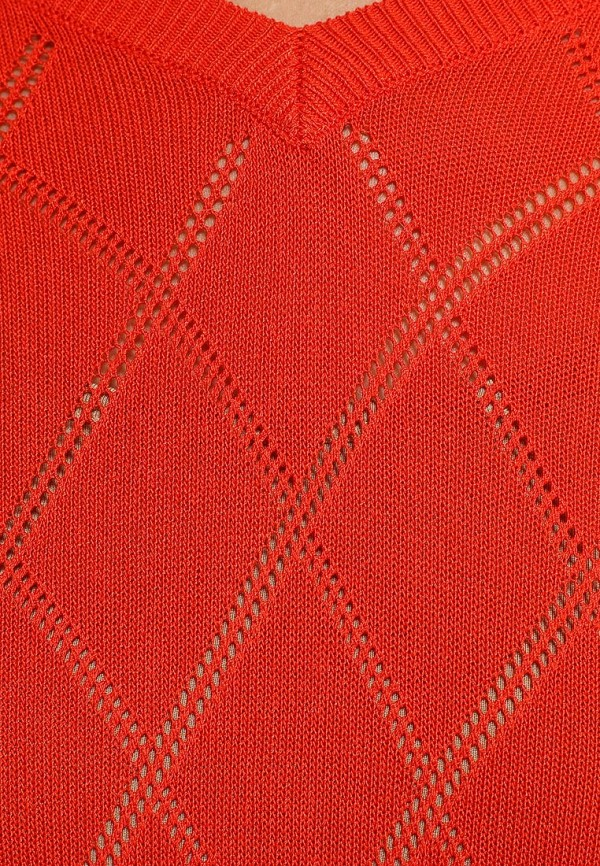 Пуловер Baon (Баон) B134510: изображение 5