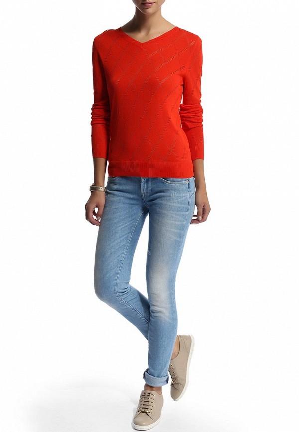Пуловер Baon (Баон) B134510: изображение 7