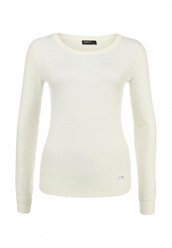 Пуловер Baon (Баон) B134531: изображение 2