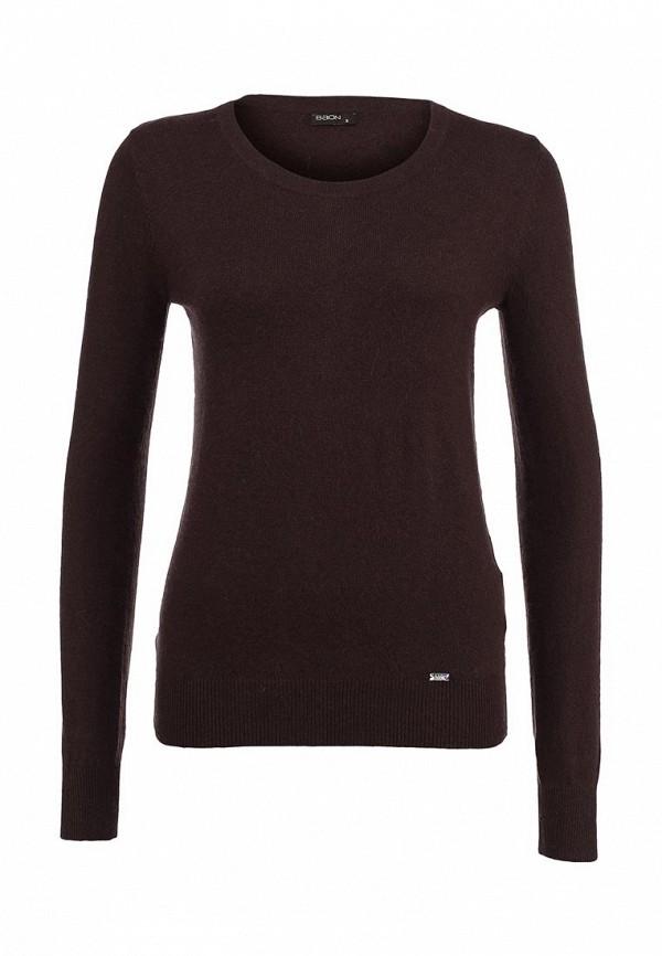 Пуловер Baon (Баон) B134531: изображение 5