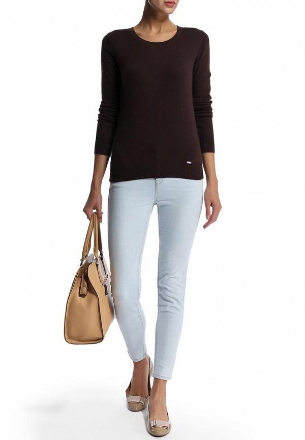 Пуловер Baon (Баон) B134531: изображение 7