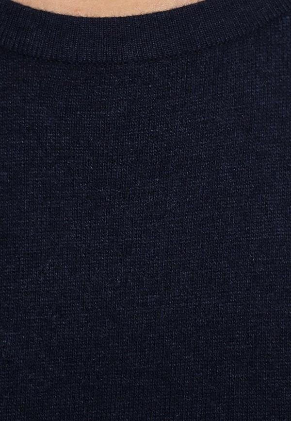 Джемпер Baon (Баон) B134531: изображение 4