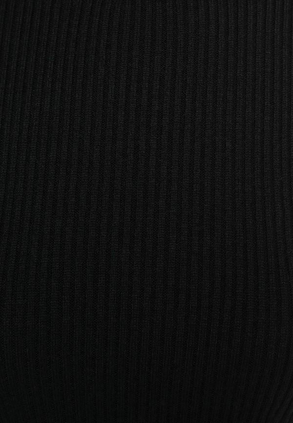 Пуловер Baon (Баон) B134548: изображение 4