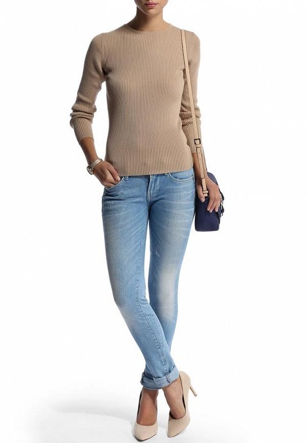 Пуловер Baon (Баон) B134548: изображение 7