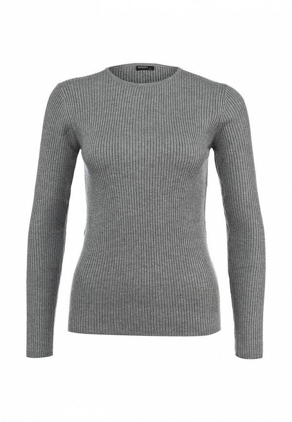 Пуловер Baon (Баон) B134548: изображение 5