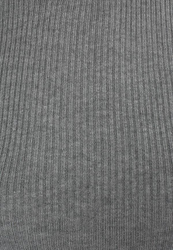 Пуловер Baon (Баон) B134548: изображение 6