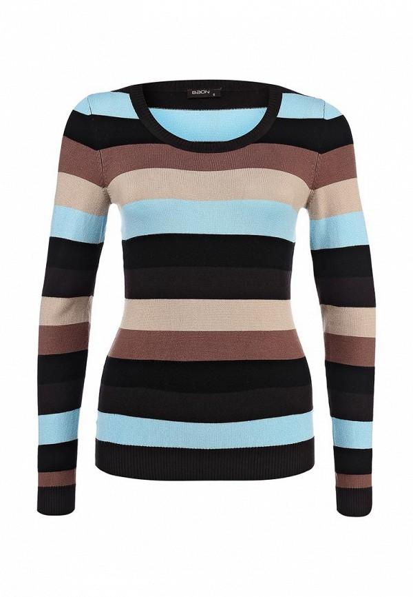Пуловер Baon (Баон) B134712: изображение 11